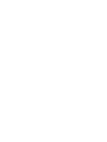 Ives and Taylor Logo
